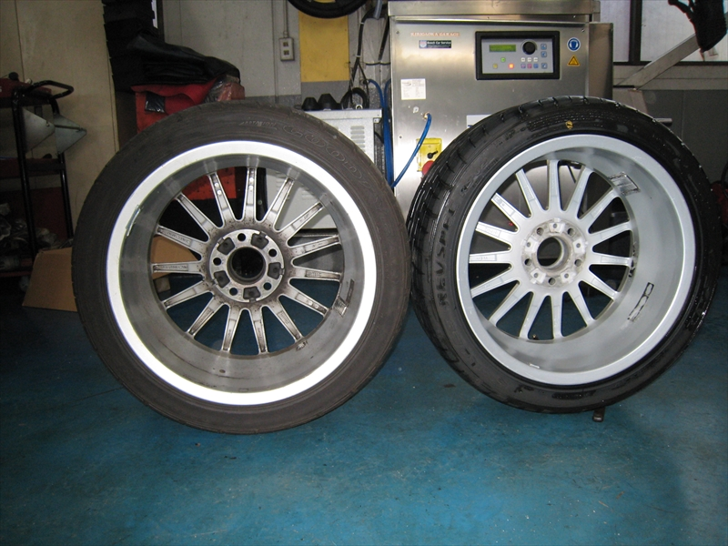 Tiresonic_Before_After